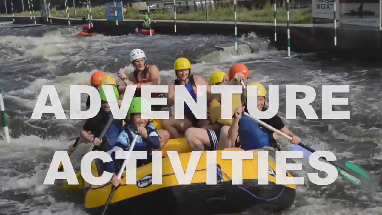 vid-adventure