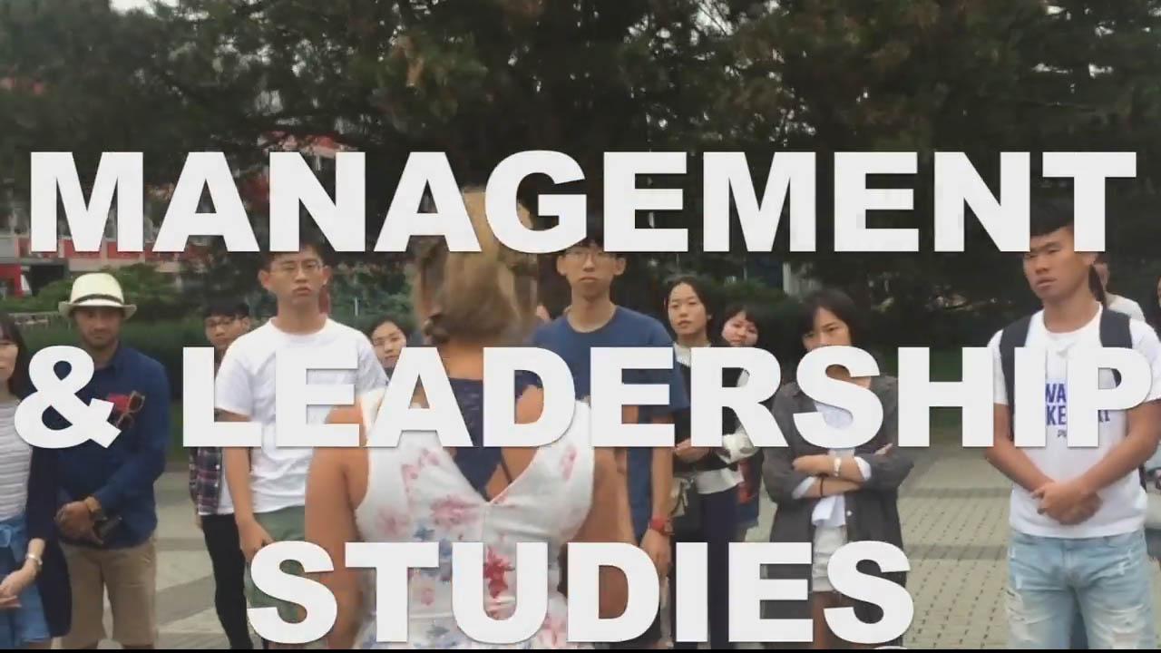 vid-management